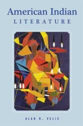 American Indian Literature: An Anthology, Revised Edition (ISBN: 9780806123455)