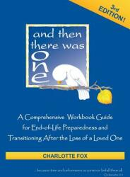 And Then There Was One (ISBN: 9780961746834)