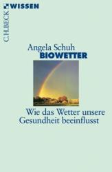 Biowetter (2007)