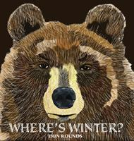 Where's Winter (ISBN: 9780984915583)