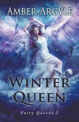 Winter Queen (ISBN: 9780985739423)