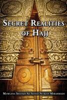 Secret Realities of Hajj (ISBN: 9780995870901)
