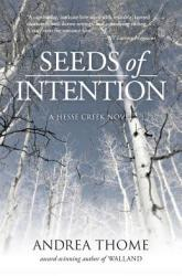 Seeds of Intention (ISBN: 9780997850420)