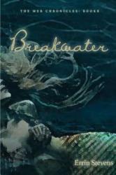 Breakwater (ISBN: 9780998296104)