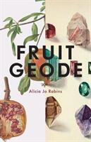 Fruit Geode (ISBN: 9780999501207)