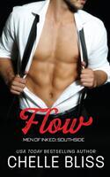 Flow (ISBN: 9780999812679)