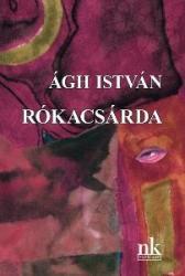 Rókacsárda (2009)