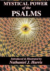 Mystical Power of the Psalms (ISBN: 9781291583120)