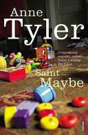 Saint Maybe (2003)