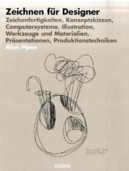 Zeichnen fr Designer (2008)