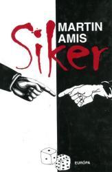 Siker (2009)