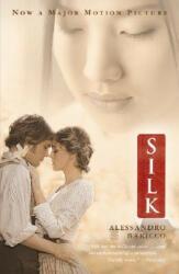 Silk (2007)