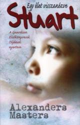 Stuart - Egy élet visszanézve (2009)