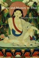 Magic and Mystery in Tibet (ISBN: 9781388300357)
