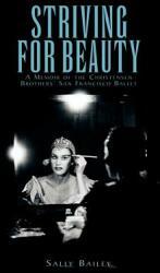 Striving for Beauty (ISBN: 9781401096038)