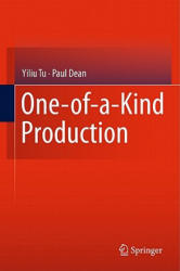One-of-a-kind Production' (2011)