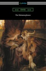 The Metamorphoses (ISBN: 9781420954548)