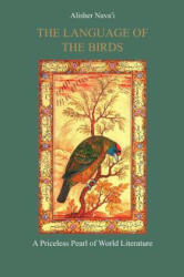 The Language of the Birds (ISBN: 9781425912482)