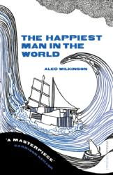 Happiest Man in the World (2008)