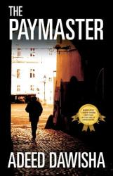 The Paymaster (ISBN: 9781478783152)