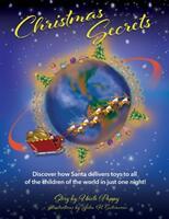 Christmas Secrets (ISBN: 9781478799108)