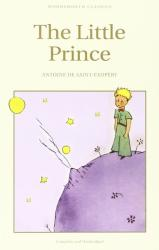 Antoine de Saint-Exupéry: The Little Prince (1995)