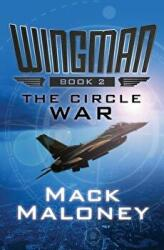 The Circle War (ISBN: 9781480443945)