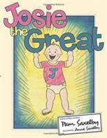Josie the Great (ISBN: 9781480832329)