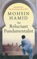 Reluctant Fundamentalist (2008)