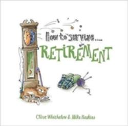 How to Survive Retirement (2011)