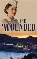 The Wounded (ISBN: 9781486616268)