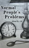 Normal People's Problems (ISBN: 9781489719478)