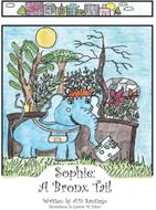 Sophie: A Bronx Tail (ISBN: 9781490781211)