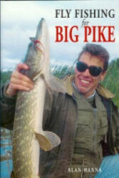Fly Fishing for Big Pike (1999)