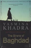 Sirens of Baghdad (2008)