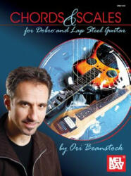 Chords & Scales for Dobro (2010)