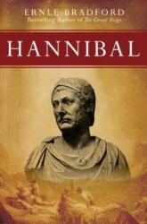 Hannibal (ISBN: 9781497637900)