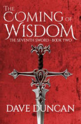 The Coming of Wisdom (ISBN: 9781497640290)