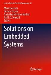Solutions on Embedded Systems (2011)