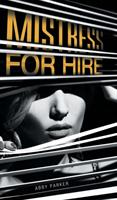 Mistress for Hire (ISBN: 9781525533655)