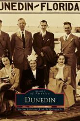 Dunedin (ISBN: 9781531600402)