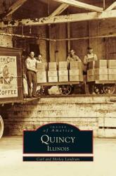 Quincy Illinois (ISBN: 9781531600822)