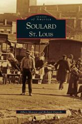 Soulard St. Louis (ISBN: 9781531604530)