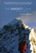 Hardest Climb (2011)