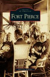 Fort Pierce (ISBN: 9781531610364)