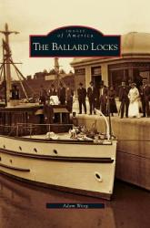 Ballard Locks (ISBN: 9781531638153)