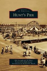 Hunt's Pier (ISBN: 9781531647995)