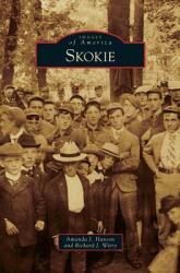 Skokie (ISBN: 9781531656263)