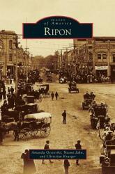 Ripon (ISBN: 9781531668815)