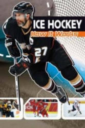 Ice Hockey (2011)